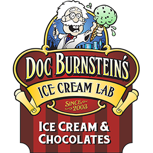 Doc Burnsteins